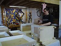 Jamie sanding ballerina beds (1)