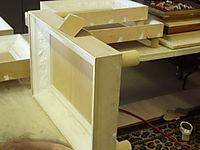 Jamie sanding ballerina beds (2)